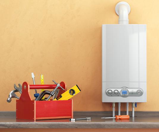 Central Heating, Installations & Service  Heatplus   Dublin